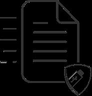 Створення, підписання ЕЦП, відправка будь-якої звітністі