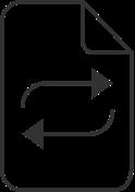 Миттєвий обмін е-документів з контрагентами