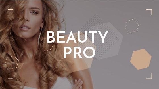 Підвищення ціни на програму Beauty Pro