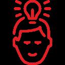 <b>Навчання Вашого персоналу роботі з автоматизованою системою обліку «1С:Підприємство»</b>